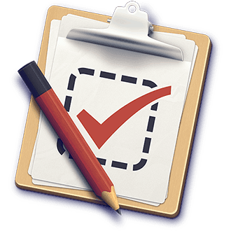 Todomvc - 帮助您选择MV*框架